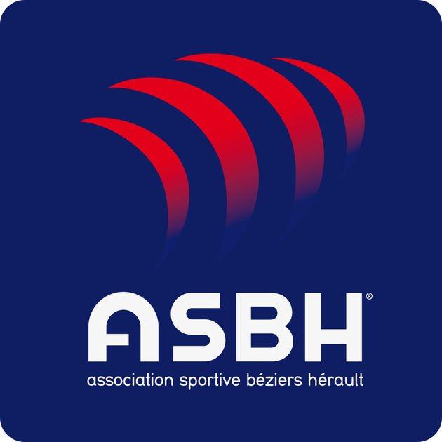 Hérault : l'ASBH Féminin recrute