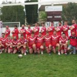 Rugby Olympique Castelnaudary