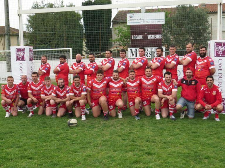 Aude : Castelnaudary recrute