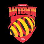 Racing Club de Matignon