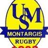 Montargis : club niveau F3 cherche joueurs