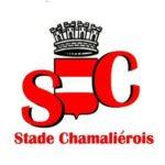 Stade Chamalièrois