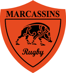Charente Maritime : club Cherche joueur et entraîneur (possibilité de travail)