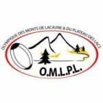OMLPL