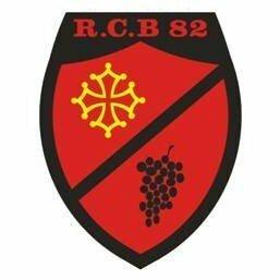 82 : Club de série recrute