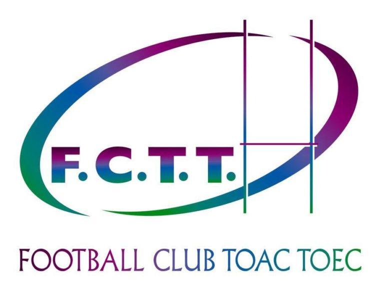 Détection u19 au FCTT – Samedi 16 Juin