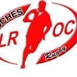 Loches Rugby Olympique Club