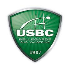 Rhône-Alpes : club fédérale 2 cherche joueurs (emplois CDI)
