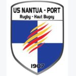USNP RUGBY