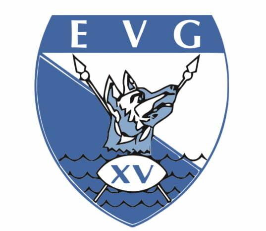 Haute-Garonne : club propose Service Civique