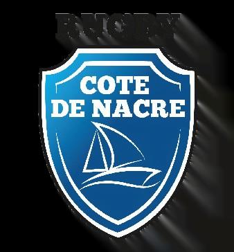 Normandie : Club de série recherche joueurs