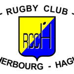 Rugby Club Cherbourg Hague