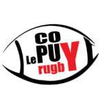 COP Rugby