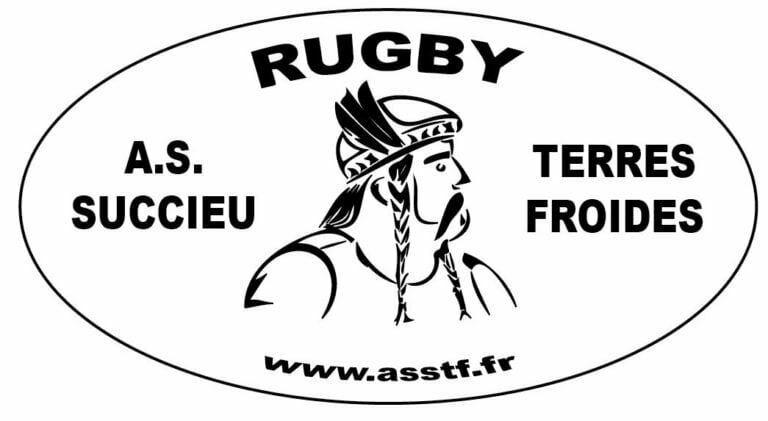 Rhône Alpes : recherche joueurs seniors