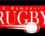 US Ramonville Saint Agne Rugby XV