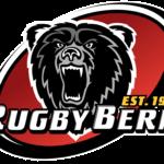 Rugby Club Bern