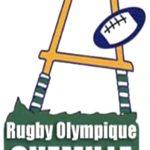 rugby olympique chemillé