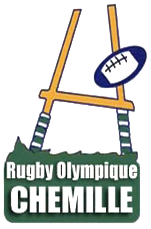 Pays de la Loire : club recherche joueurs tout poste