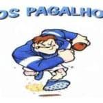 Los Pagalhos/Campagnols