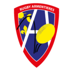 CLLA RUGBY ARMENTIERES