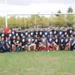 SA Chateaubriant Rugby
