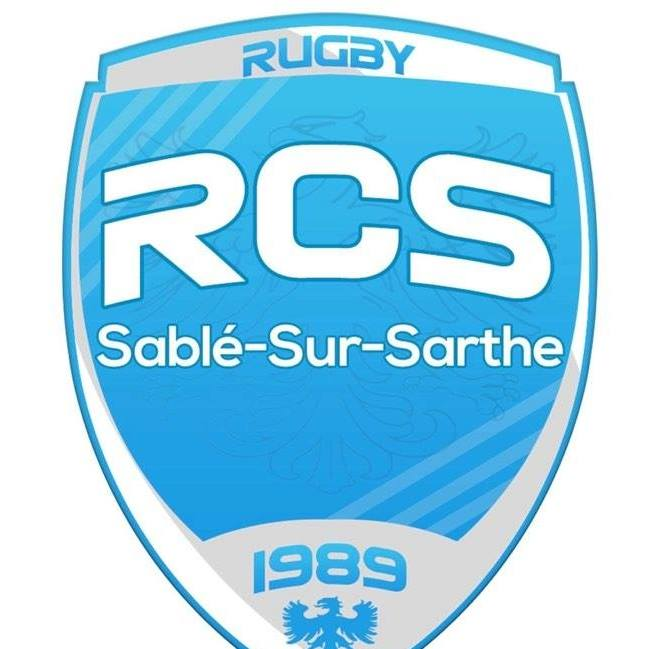 Sarthe : club ambitieux recrute joueurs