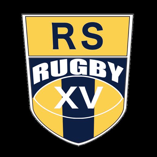 Lyon | Recrutement 2019-2020