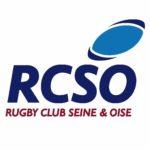 RUGBY CLUB SEINE & OISE