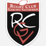 Rugby Club Garches-Vaucresson