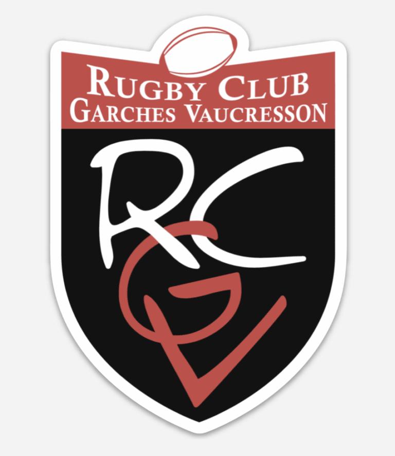 Région parisienne : recrute joueurs tous postes