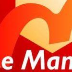 RC LE MANS