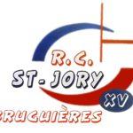 RC Saint-Jory Bruguières