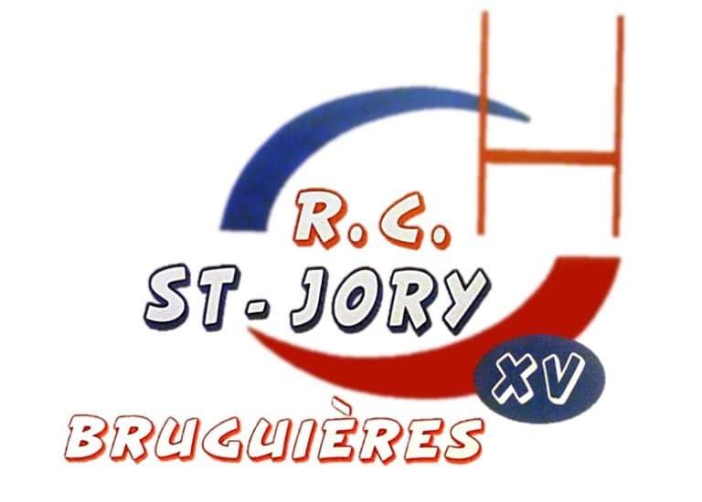31 : Tournoi de Rugby Flag