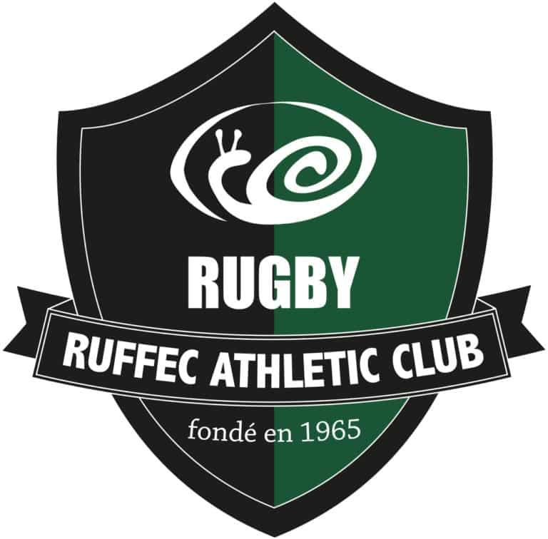Charente : club recrute avec offre d'emplois