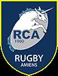 Rugby Club Amiens