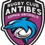 Rugby Club Antibes