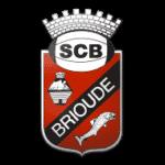 SC BRIOUDE
