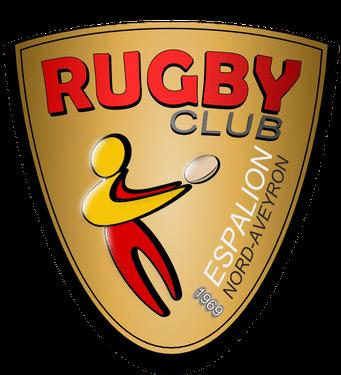 Aveyron : recherche joueurs (possibilité Emploi et Formation)