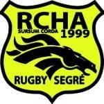 RCHA SEGRE