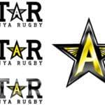 Stade Alenya Rugby