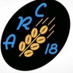 Arcay Rugby Club