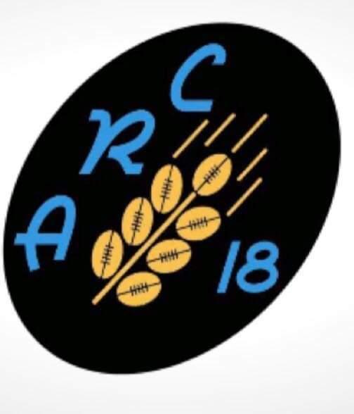 Club de la région de Bourges cherche joueurs (saison 2019/2020 en Honneur région Centre)