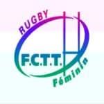 FCTT RUGBY FÉMININ
