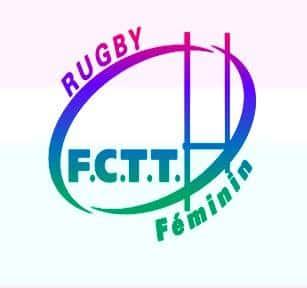 FCTT RUGBY FÉMININ (Toulouse) première année en fédérale 2 saison 2019/2020