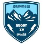 XV Emmêlé - GEM Rugby