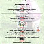 Rugby Club Revelois