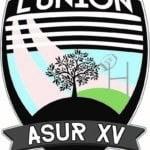ASUR L'Union Rugby