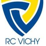 RC VICHY