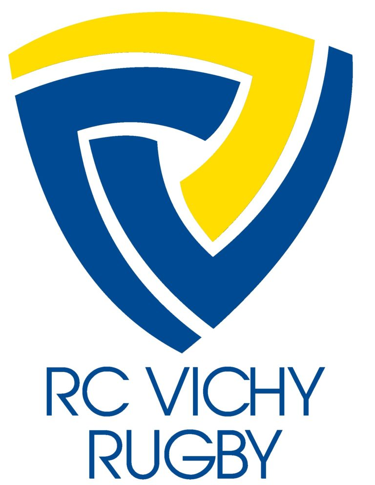 RC VICHY F2 RECRUTE
