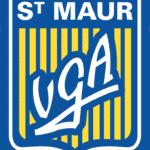 VGA St Maur